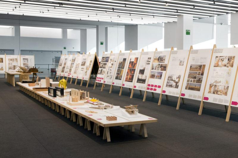 Barcelona Design Week 2020: un evento de ciudad, para toda la ciudad
