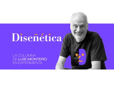 La columna de Luis Montero
