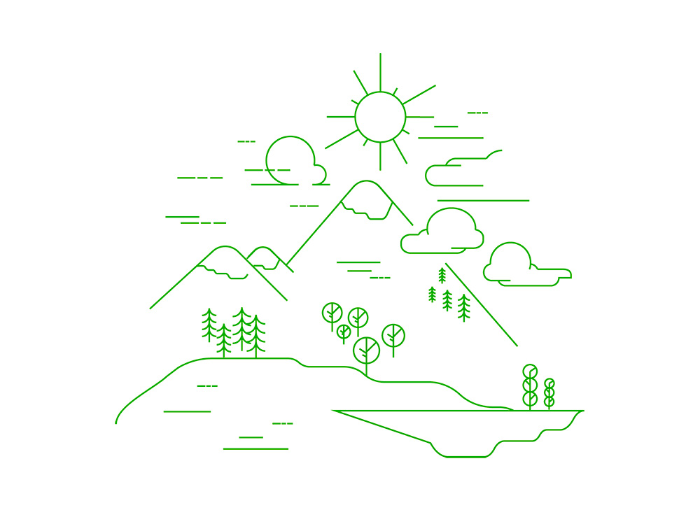 Green Product Award / Green Concept Award: premiando la creatividad verde desde 2013