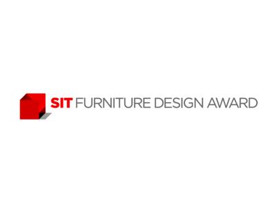 La edición inaugural de los SIT Furniture Design Award ya está en marcha