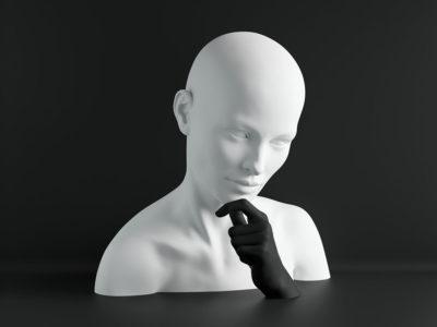 Print3D: presente y futuro de la impresión 3D en CosmoCaixa