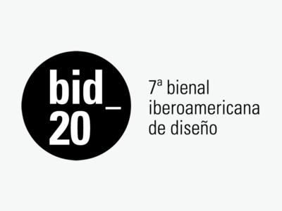 Se anuncian los ganadores de la 7ª Bienal Iberoamericana de Diseño