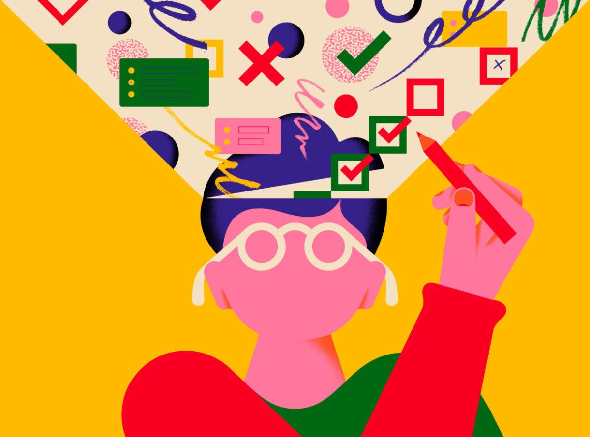 Agenda de noviembre: mucho diseño y creatividad para afrontar la última recta del año