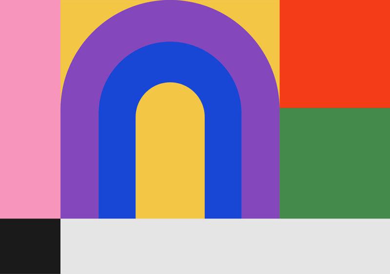 FAD Forum: El género del diseño. En línea y en directo el 23 de noviembre