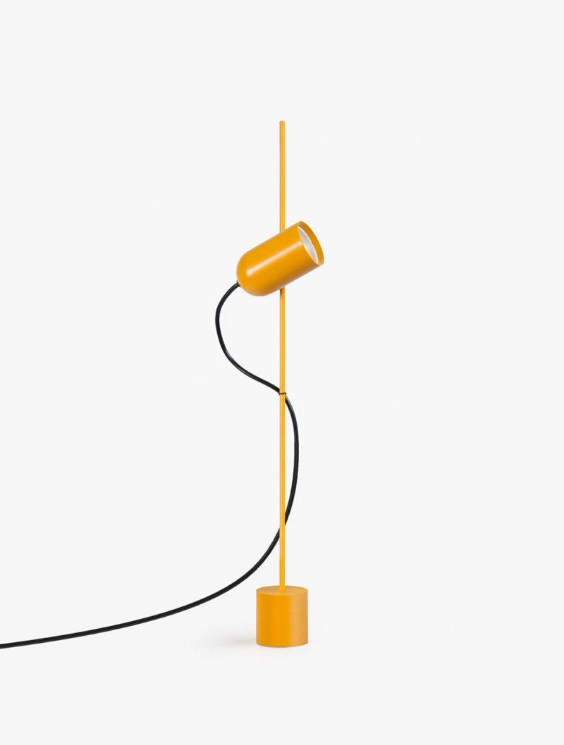 Delta de Oro categoría Iluminación: Fa Mini, de Goula / Figuera Studio para GOFI