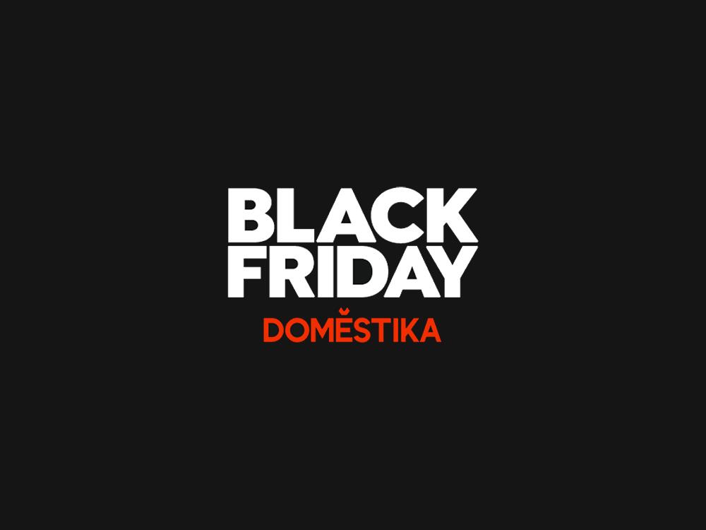 Todos los cursos de Domestika a precios Black Friday