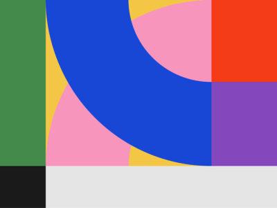 El género del diseño: gran ciclo de actividades organizado por el FAD