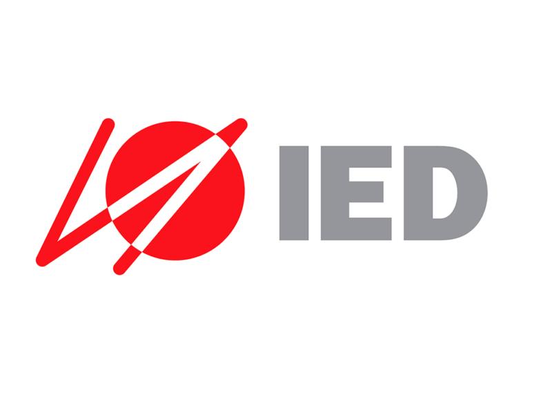 IED Master Talks: conversaciones sobre diseño, tendencias, tecnología y management creativo