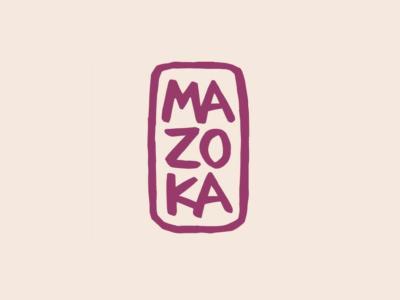 Llega la quinta edición de Mazoka, el mercado de dibujo e ilustración de Vitoria-Gasteiz