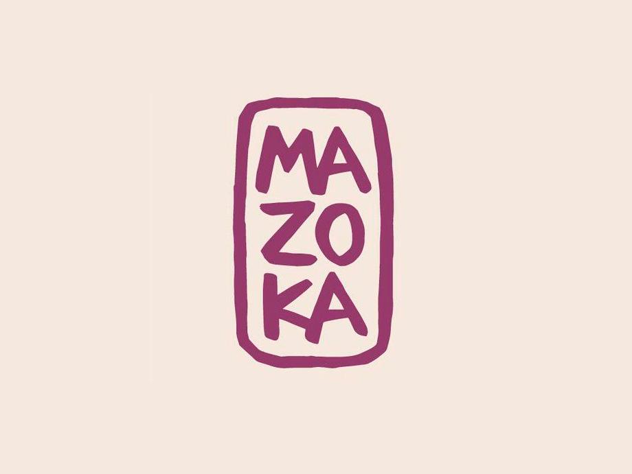 Llega la sexta edición de Mazoka, el mercado de dibujo e ilustración de Vitoria-Gasteiz