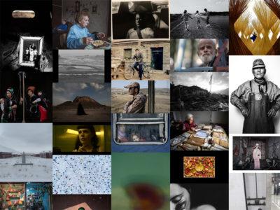 Se abren las inscripciones para el Nikon Photo Contest 2020-2021
