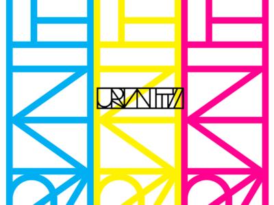 Llega la quinta edición Urvanity: la feria de arte contemporáneo más importante de España