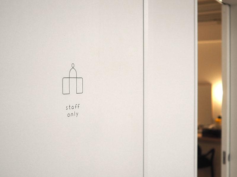 Tegusu desarrolla la identidad visual de Kuppography. Reformular un modelo de negocio a través de diseño