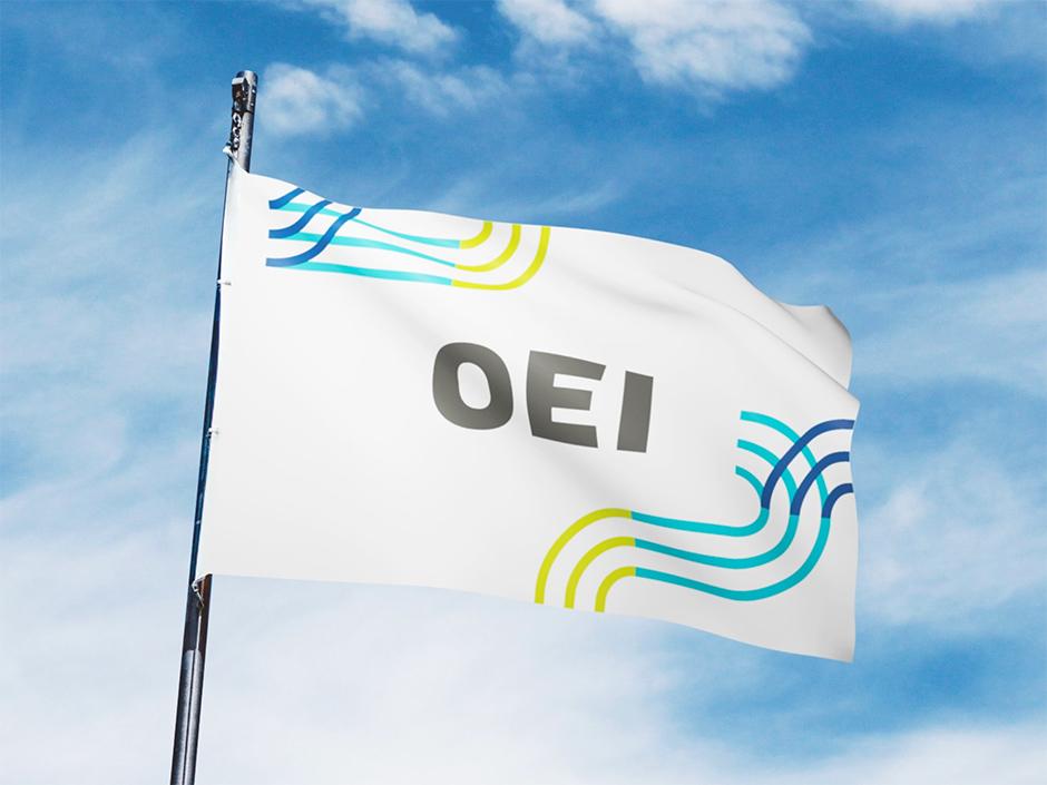 Wearebold y Mejor firman la nueva imagen institucional de la OEI