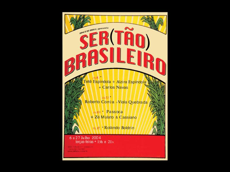 El sabor de Brasil. Las etiquetas de cachaça: tradición y cultura.