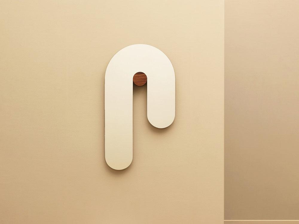 Melt, los espejos derretidos de Bower. Reinterpretar las funciones de un objeto