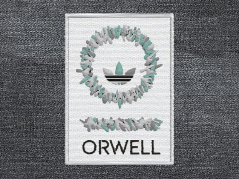 Orwell: la rebelión digital