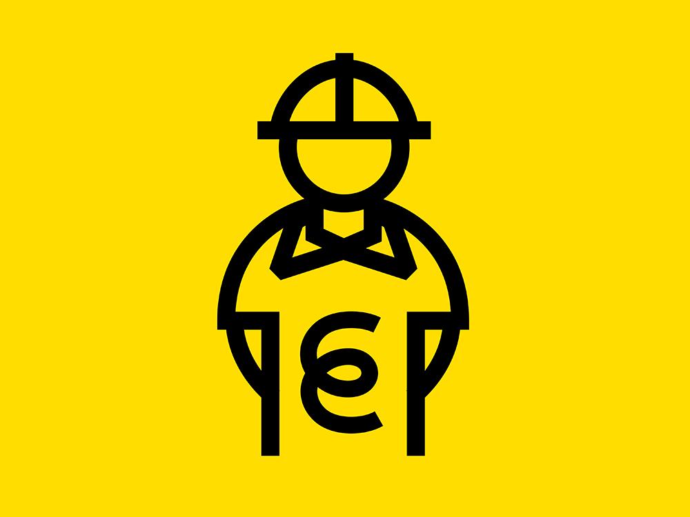 Havas se encarga del rebranding de E-Redes. Todo fluye, todo encaja