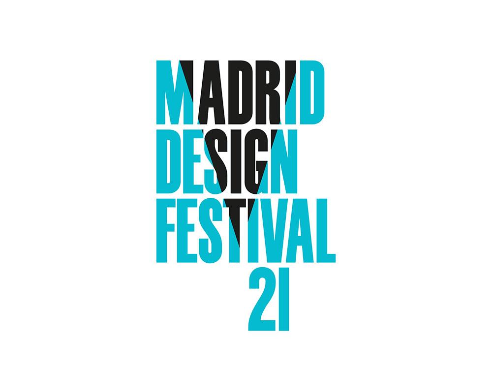 La edición 2021 del Madrid Design Festival ha dado comienzo