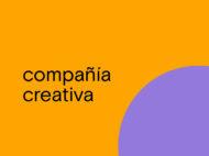 Compañía Creativa III. El encuentro entre diseñadoras y creativas de DIMAD