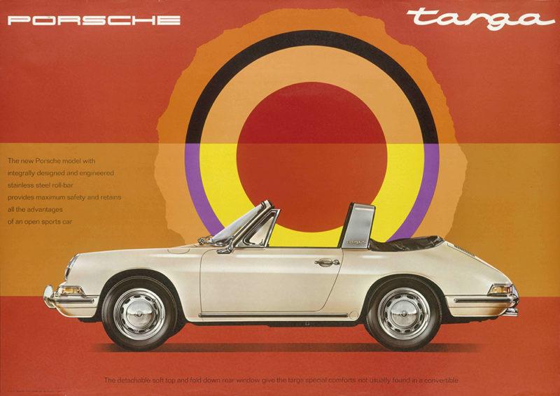 Diseño alemán 1949–1989 Dos países, una historia