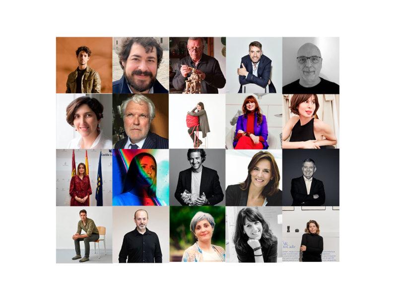 La artesanía contemporánea: imperdible jornada en el Thyssen Bornemisza