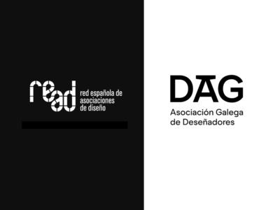 La Asociación Gallega de Diseño asume la presidencia de READ