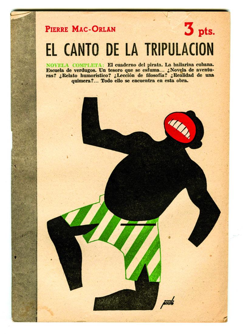 La Huella de Manolo Prieto en el Museo del Patrimonio Municipal de Málaga
