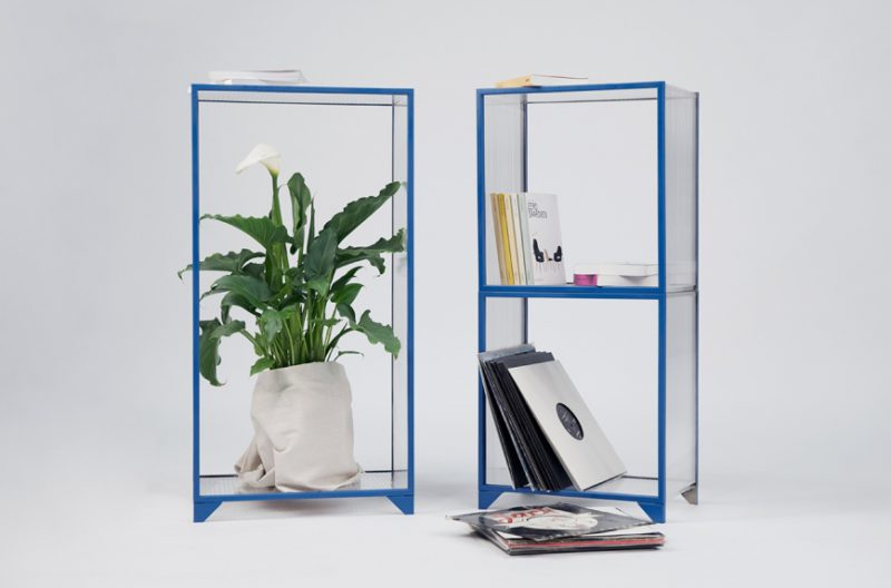 Máster en Diseño de Mobiliario. Llega una nueva edición de la Beca Experimenta. 100% de un máster de Elisava del área de Diseño de Producto
