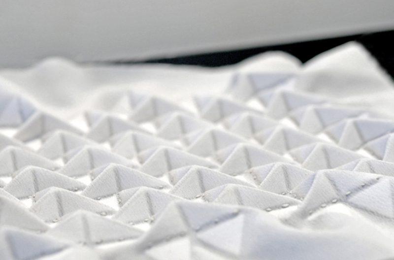 Máster en Ingeniería de Diseño Industrial. Llega una nueva edición de la Beca Experimenta. 100% de un máster de Elisava del área de Diseño de Producto