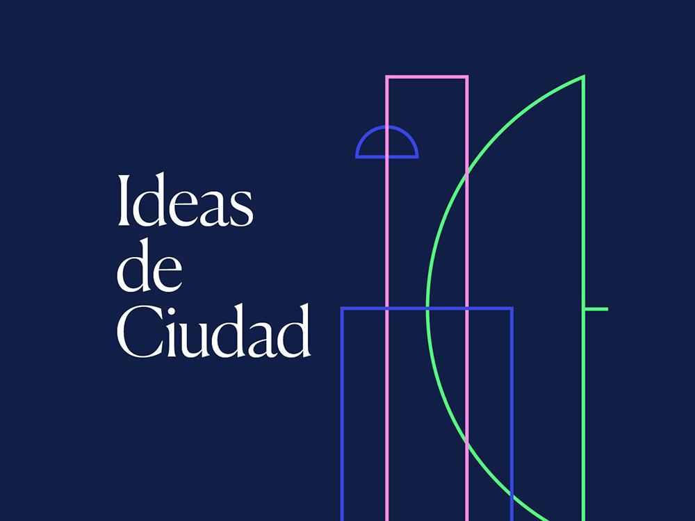 Ideas de Ciudad: conversaciones sobre arquitectura en CentroCentro