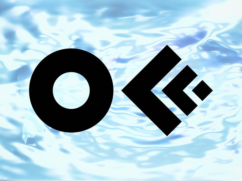 Offf, el festival internacional de creatividad, arte y diseño digital de Barcelona, ya está aquí