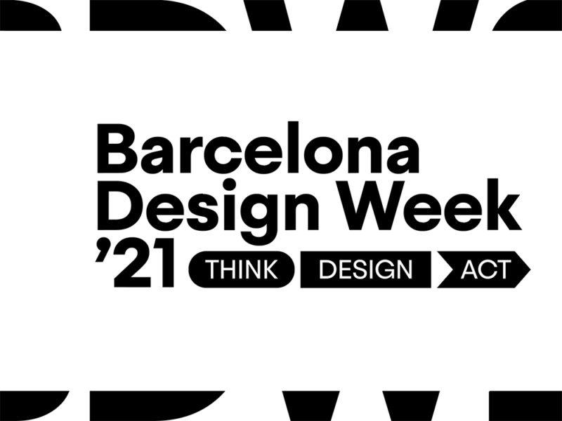 Barcelona Design Week 2021: una edición por partida doble