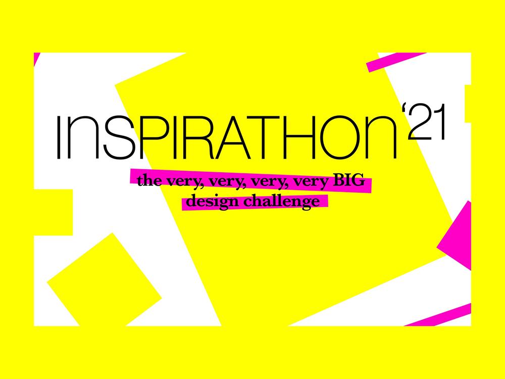 ESNE Inspirathon'21 ya tiene ganadores