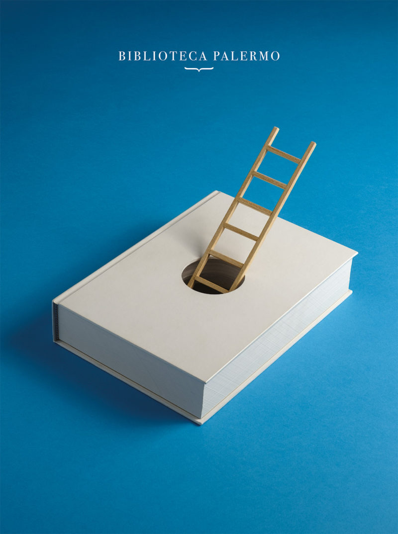 Estudio Pep Carrió premiado en los Graphis Poster Annual
