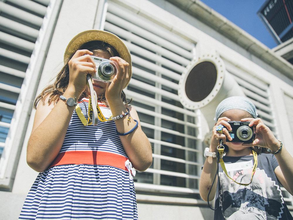 PhotoEspaña 2021: 86 exposiciones con obras de 376 fotógrafos y artistas visuales