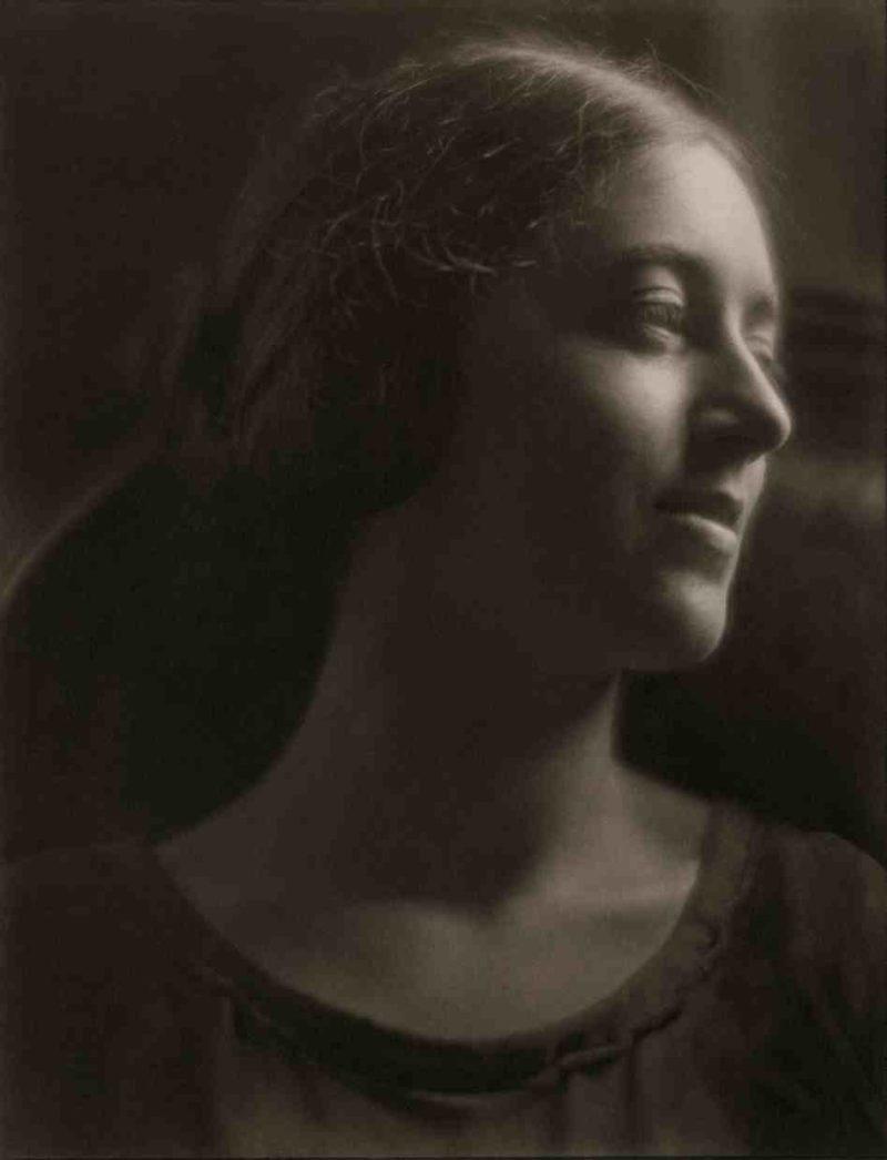 Black Light, imperdible exposición dedicada a Margaret Watkins