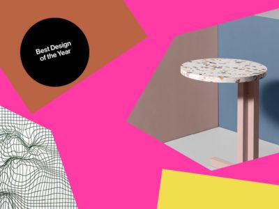 El mejor diseño del año en el Museo del Diseño de Barcelona