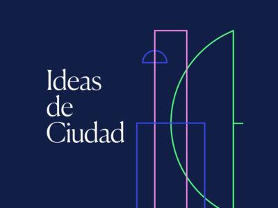 Ideas de Ciudad: Miguel Álvarez y la nueva movilidad en CentroCentro