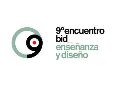 Abierta la convocatoria para participar en el 9º Encuentro BID de Enseñanza y Diseño