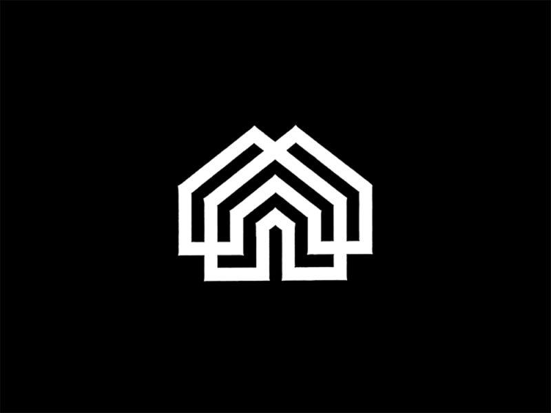 Maestros del Diseño en América Latina: Claude Dieterich (Perú)