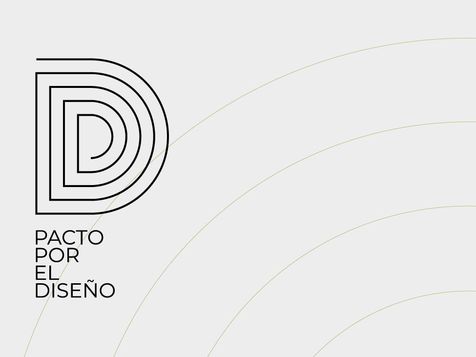 Pacto por el Diseño: a por una estrategia nacional de Diseño