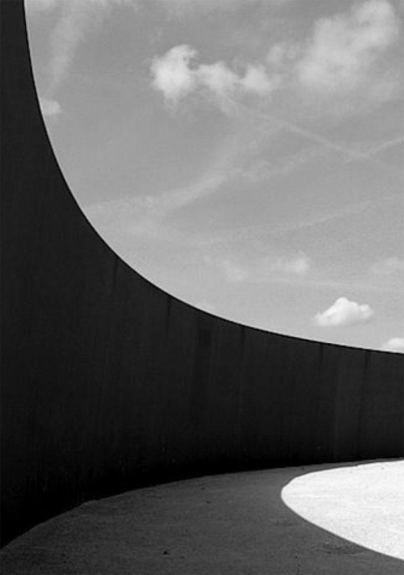 VI Congreso Internacional de Arquitectura de Pamplona