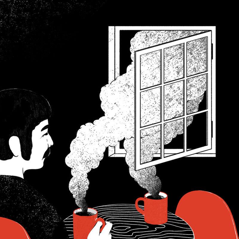 EINA presenta Something About Us: ilustración creativa y técnicas de comunicación visual