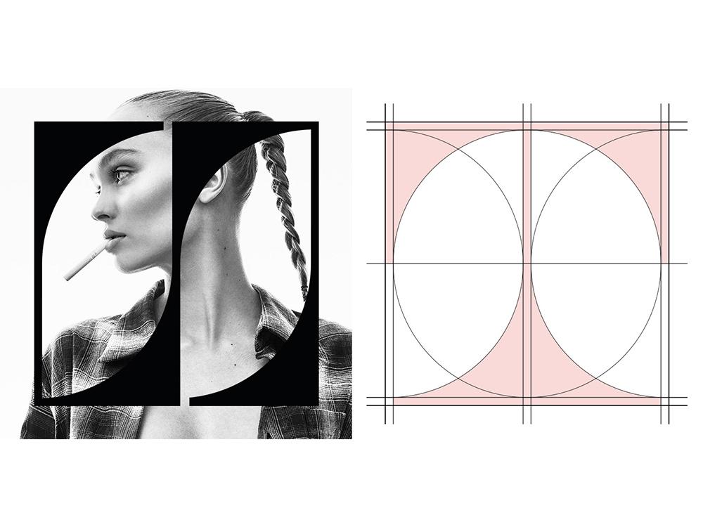 The Style Council, Acil & Pierre