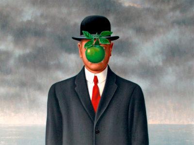 La Máquina Magritte: gran retrospectiva en el Museo Nacional Thyssen-Bornemisza