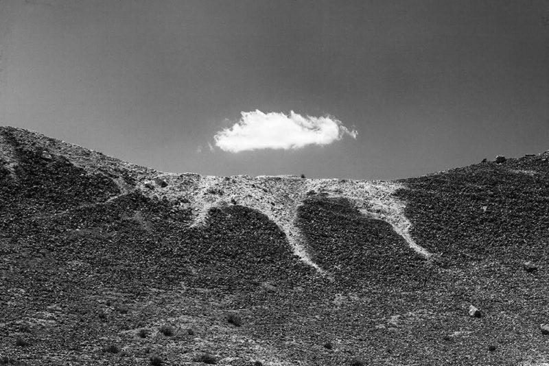 Barzakh. Entre mundos: fotografía emergente de Marruecos, Túnez, Argelia y España en la Casa Árabe de Madrid