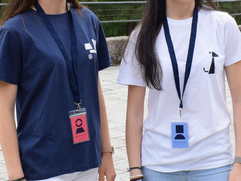 Laura Campos Lorenzo revoluciona la identidad del festival de Cans
