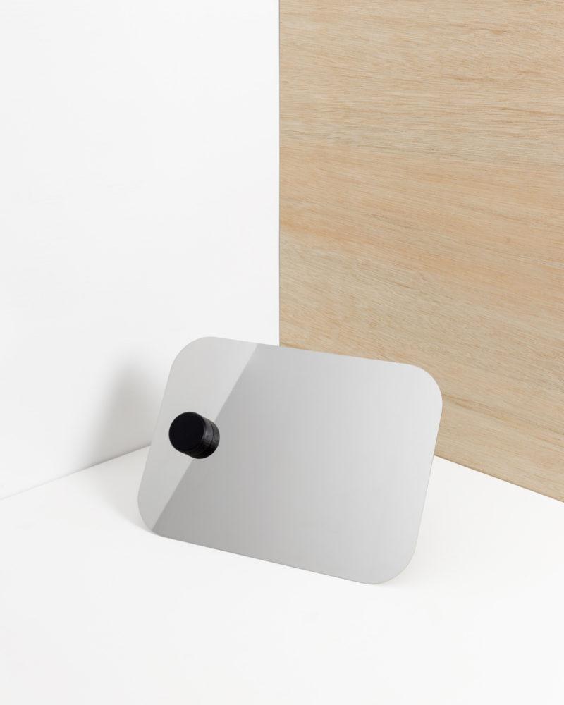 Los objetos de Kenyon Yeh: funcionales, diferentes, bellos, bien diseñados