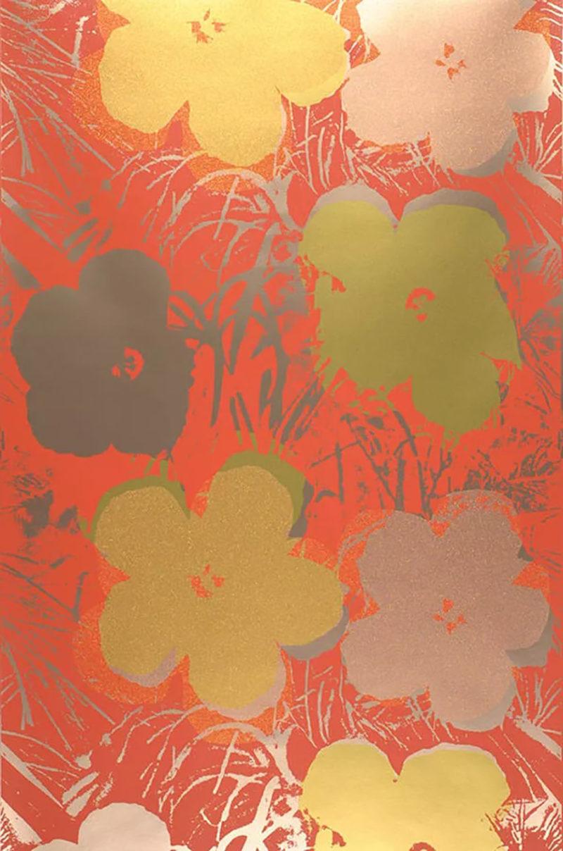Flavor Paper, entre la psicodelia retro y el funky avant-garde